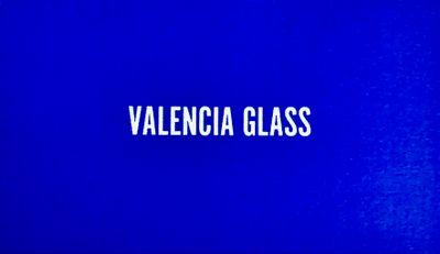 Avatar for Valencia Glass LLC