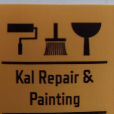 Avatar for KAL Repair and Painting