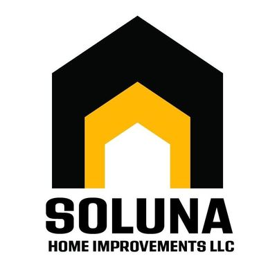 Avatar for Soluna Home Improvements LLC