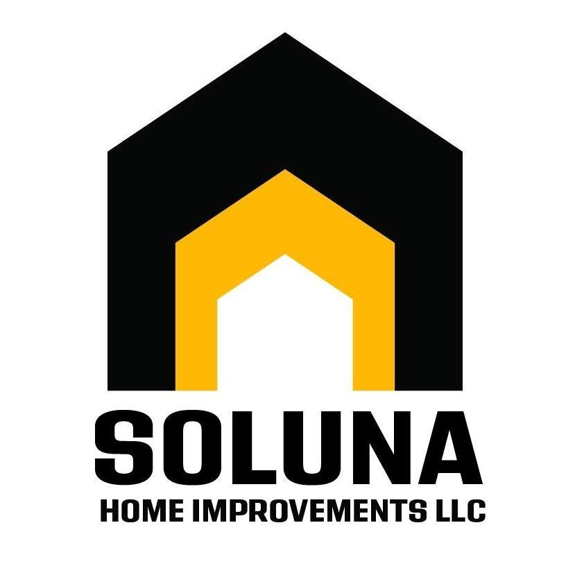 Soluna Home Improvements LLC
