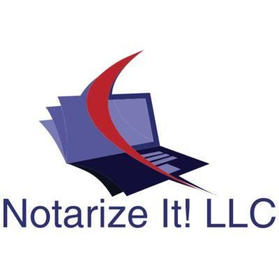 Avatar for Notarize It! LLC (Columbus, OH)
