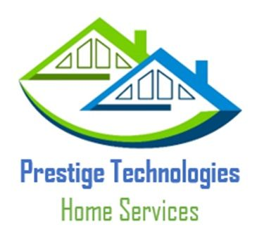 Avatar for Prestige Technologies