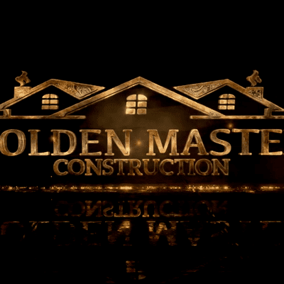Avatar for Golden Master Construction