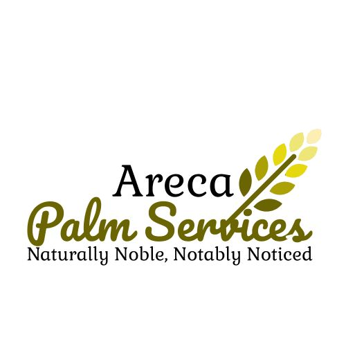 Areca Palm Services