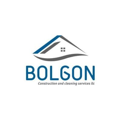 Avatar for Bolgon construction and cleaning services