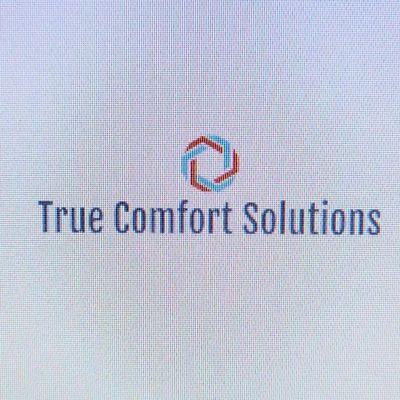 Avatar for True comfort solutions