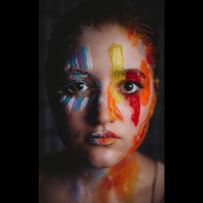 Avatar for Krista Lynn Photography and Fine Art-417