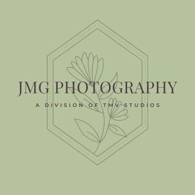 Avatar for JMG Photography