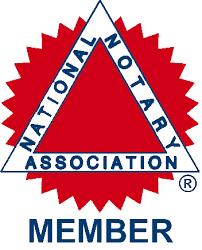 Membership in NNA