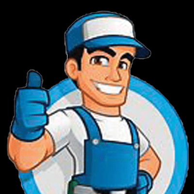 Avatar for YES Roofing and Waterproofing, Inc.