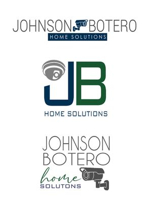 Avatar for Johnson & Botero Home Solutions LLC