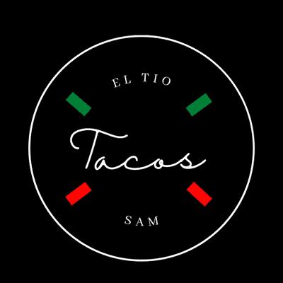 Avatar for Tacos el tío Sam