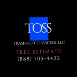 Avatar for TRASH-OUT SERVICE(S), LLC