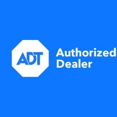Avatar for ADT/ Safe Haven Security