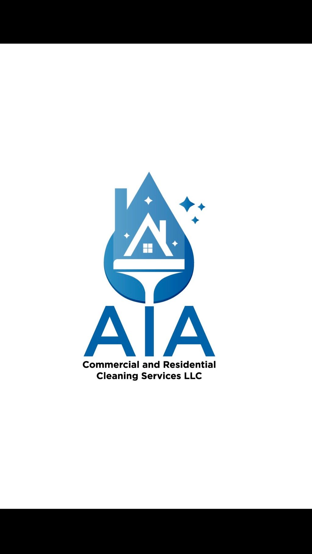 A I A Cleaning Service