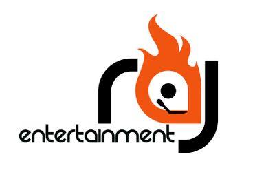 Avatar for Raj Entertainement