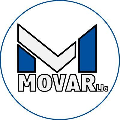 Avatar for Movar Llc