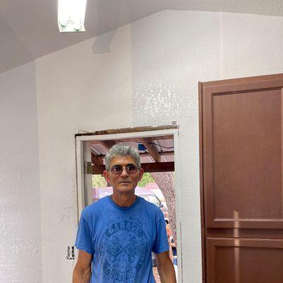 Avatar for DFR Carpentry LLC