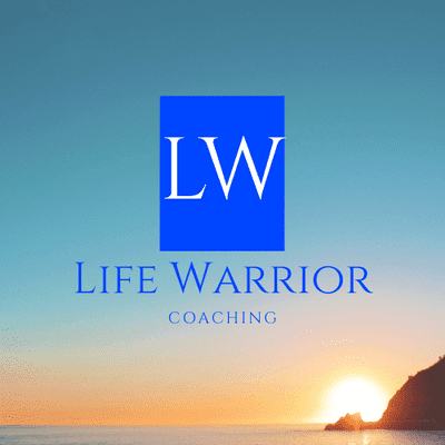 Avatar for Life Warrior Coaching