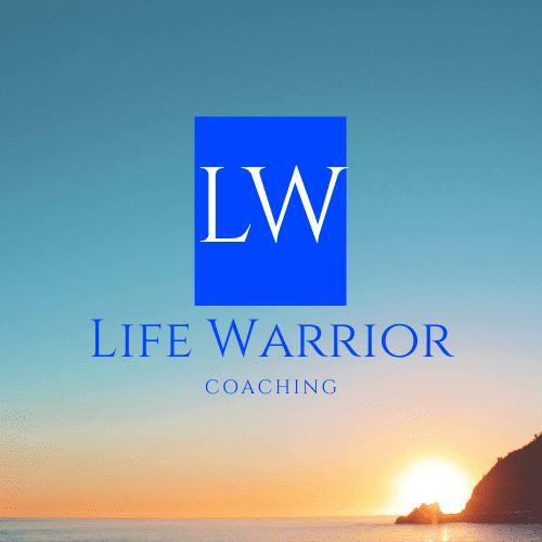 Life Warrior Coaching