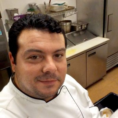 Avatar for Southern Flare personal Chef services.