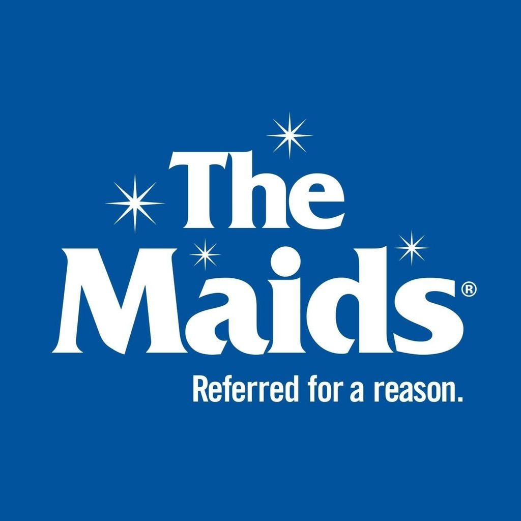 The Maids of Central Valley