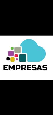 Avatar for RZ Empresas,Inc.