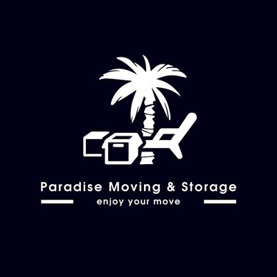 Avatar for Paradise Moving & Storage
