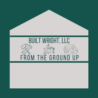 Avatar for BUILT WRIGHT CONSTRUCTION