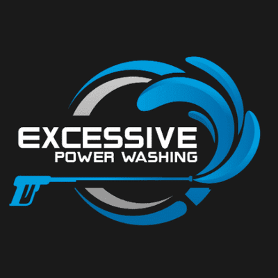 Avatar for Excessive Power Washing and Home Services