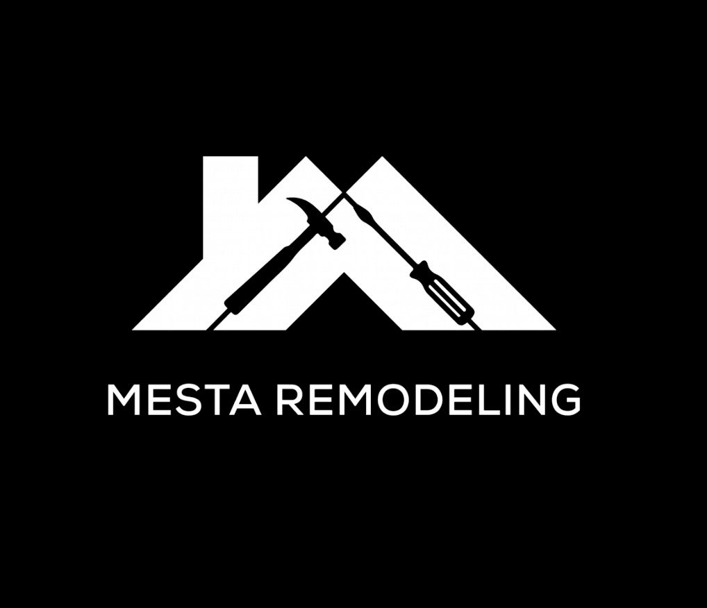 Mesta Remodeling