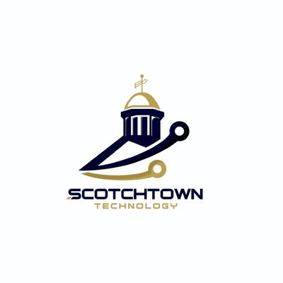 Avatar for Scotchtown Technology