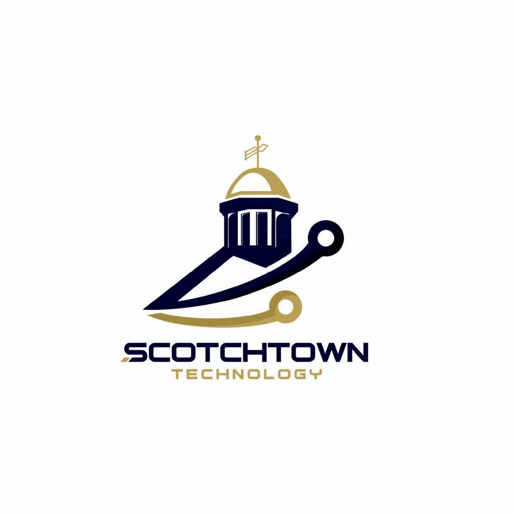 Scotchtown Technology