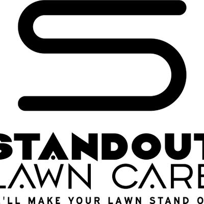 Avatar for Stand Out Lawn Care LLC