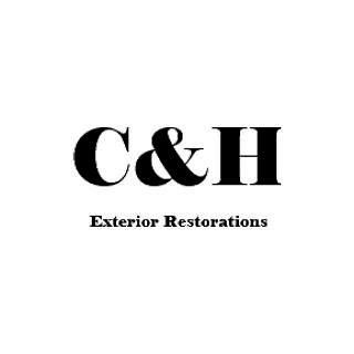 Avatar for C&H Exterior Restorations