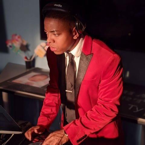 DJ Dr. Rico LLC