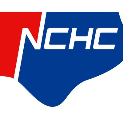 Avatar for North Carolina Heating and Cooling