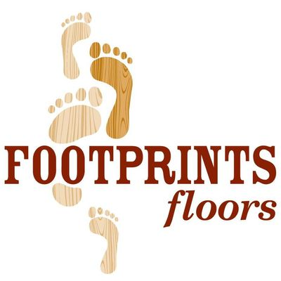 Avatar for Footprints Floors North LA Valleys