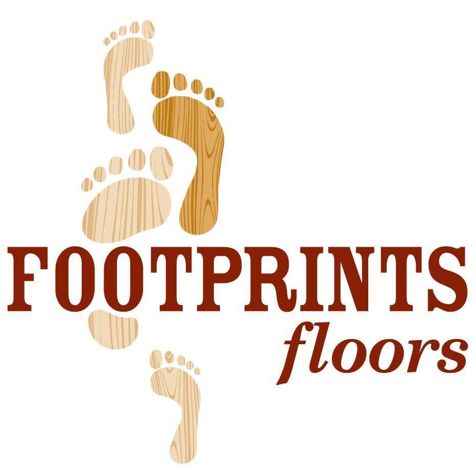 Footprints Floors North LA Valleys