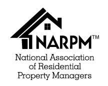 NARPM Member