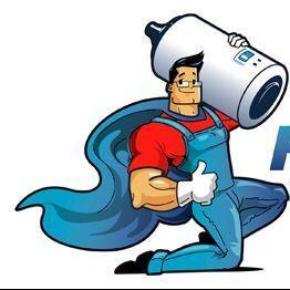 Water Heater Hero
