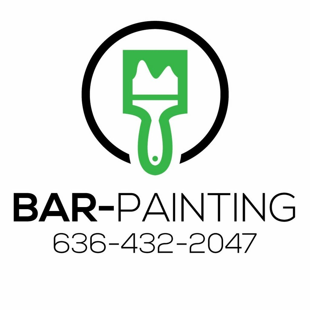 Bar-Painting