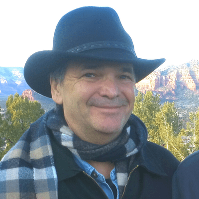 Avatar for Astrology & Healing with Dean Price