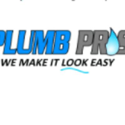 Avatar for PLUMB PROS INC