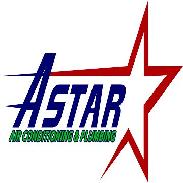 A Star Air Conditioning and Plumbing