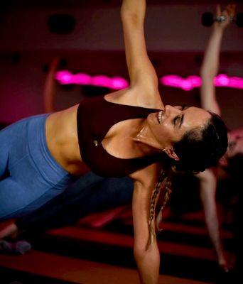 Avatar for 🌻Aligned Private Pilates, Yoga & Fitness🌻