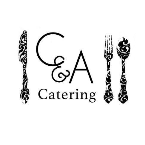 C&A Catering & Events