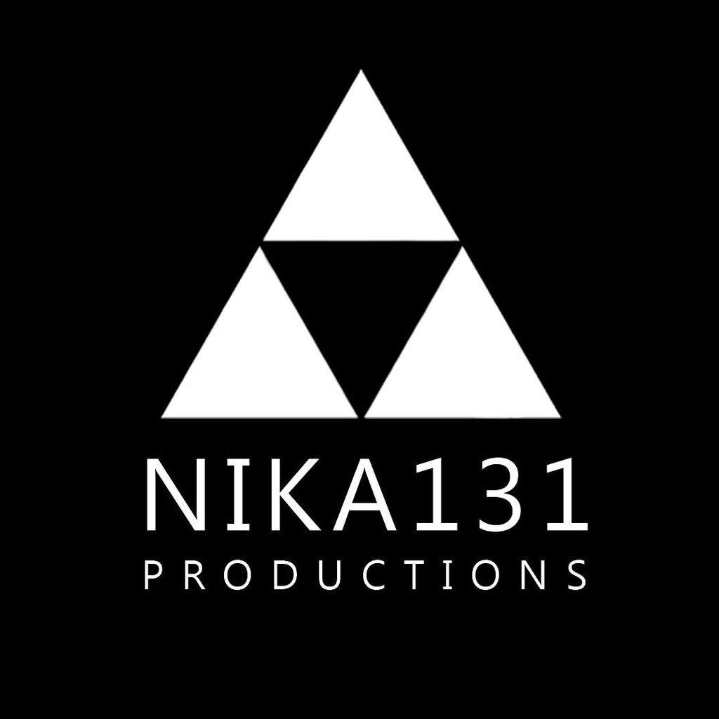 NIKA131 Productions