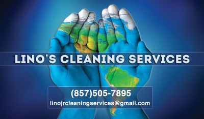 Avatar for Lino's Cleaning