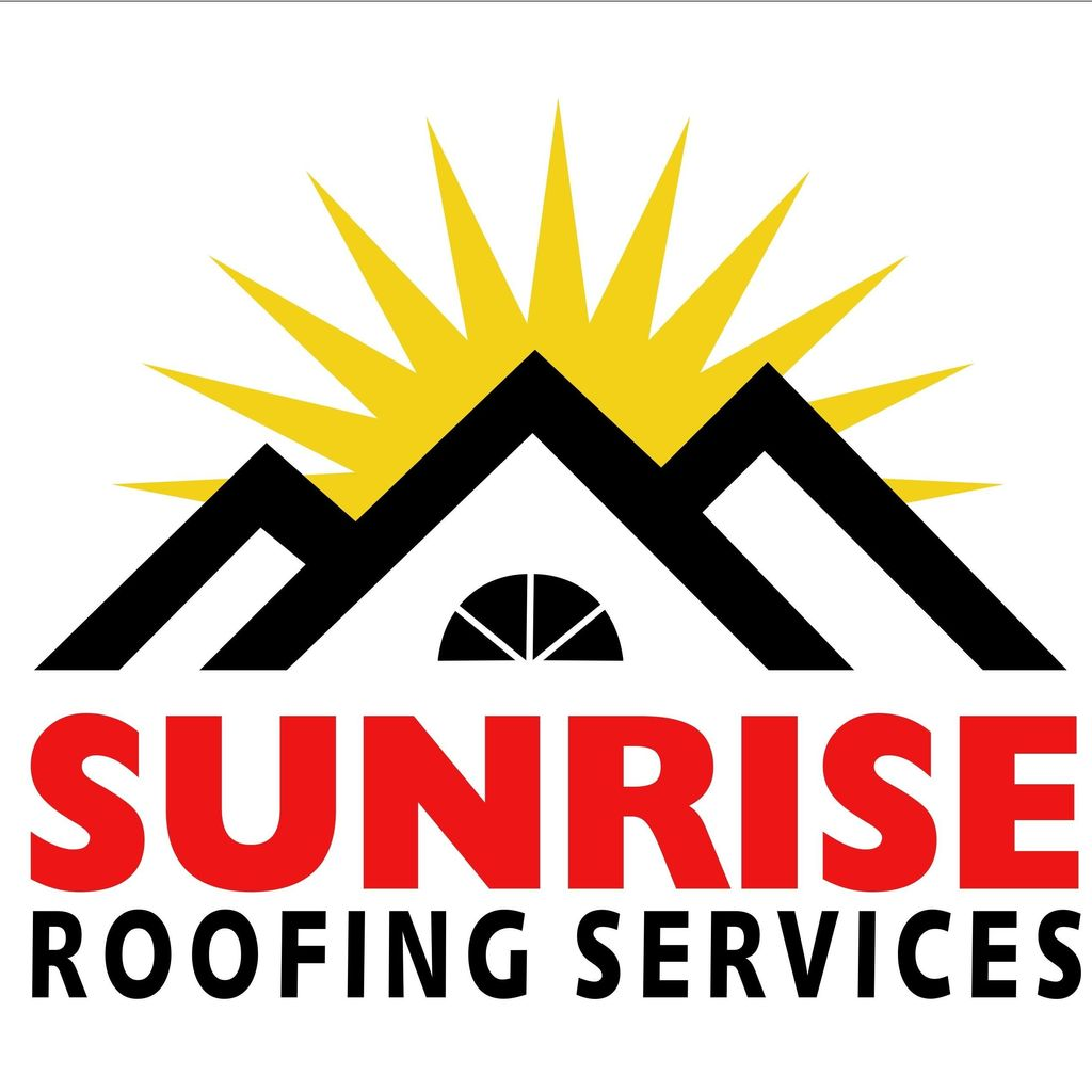 Sunrise Roofing Services, Inc.